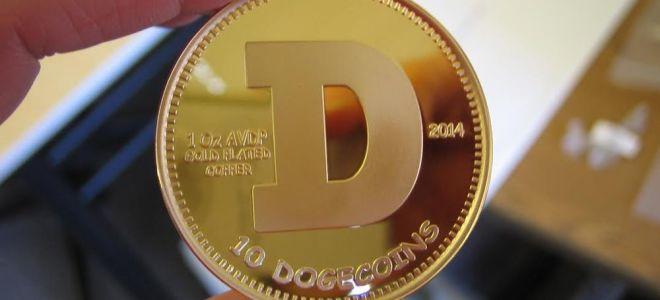 Отличия криптовалюты Dogecoin от других представителей рынка