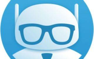 Бот для exmo-программа для автоматизации торгового процесса на бирже exmo