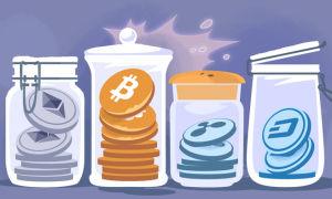 Хранение криптовалюты на бирже — разумно ли это решение?