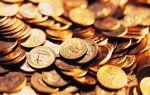 Смогут ли знаменитости привлечь внимание к криптовалюте?