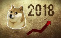 Чем отличается майнинг Dogecoin от добычи других типов криптовалюты?