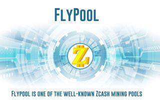 Пулы для майнинга ZCash, их преимущества и недостатки