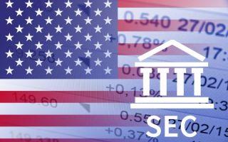 Быть или не быть: SEC начинает работу по разрешению или запрету ETF