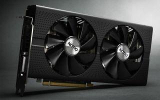 Майнинг с Radeon RX 470: обзор преимуществ модели