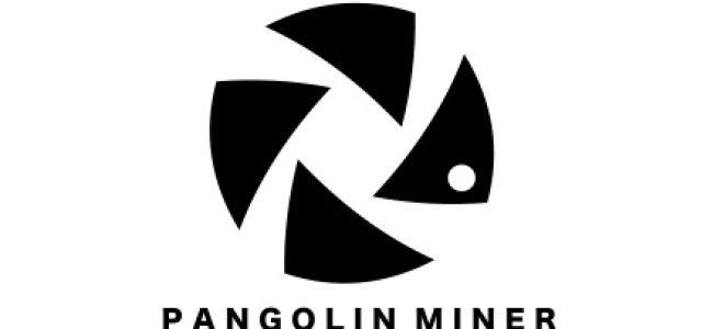 Компания Pangolinminer анонсирует Whatsminer D1 – мощный ASIC для добычи DCR