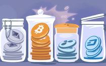 Хранение криптовалюты на бирже – разумно ли это решение?