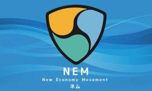 Перспективная криптовалюта NEM. Прогноз развития на 2018 год.